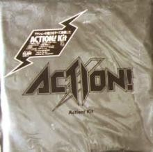 ACTION! ACTION KIT.jpg
